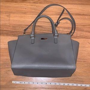 New York & Company bag!